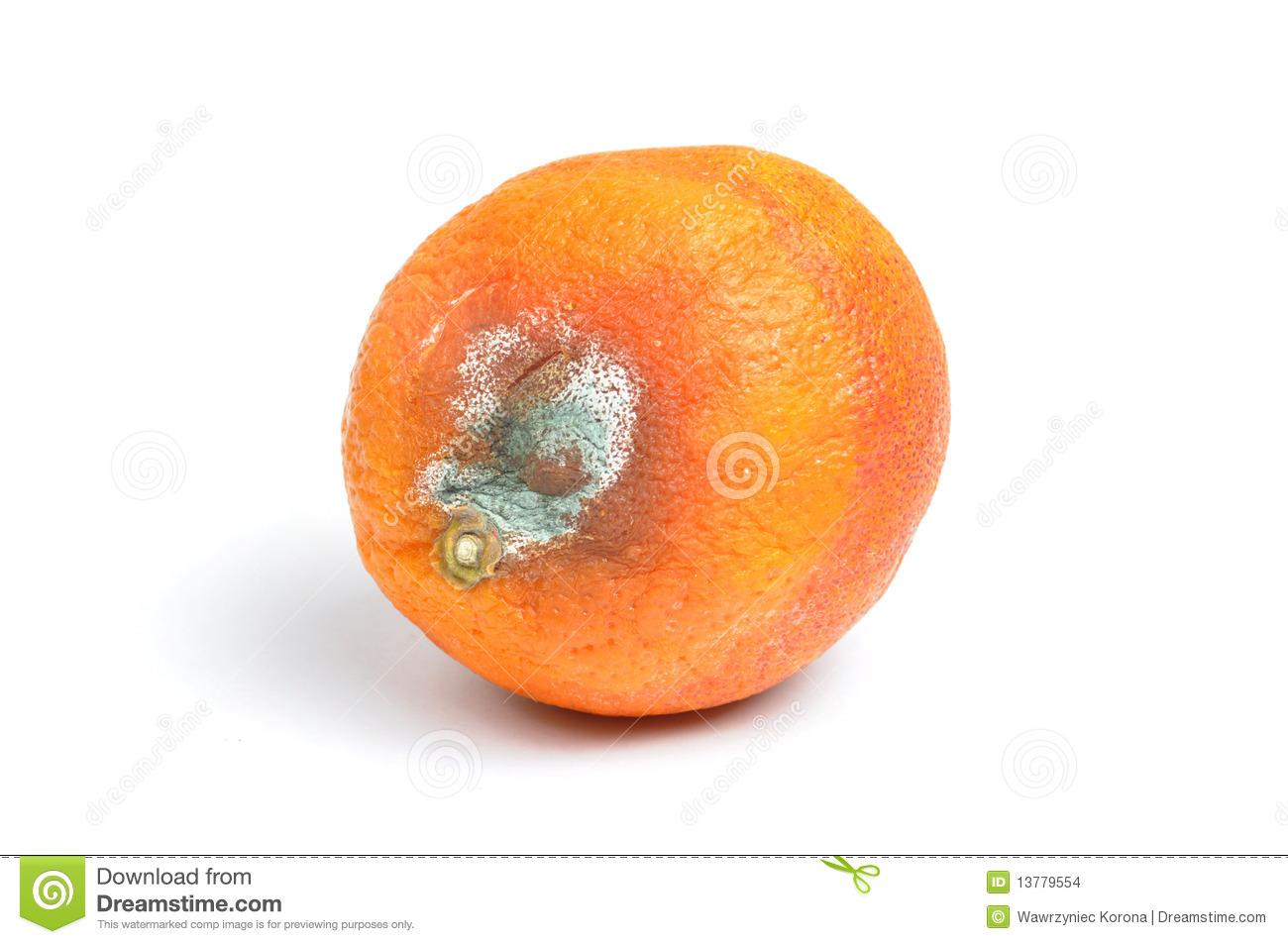 Alerte Orange