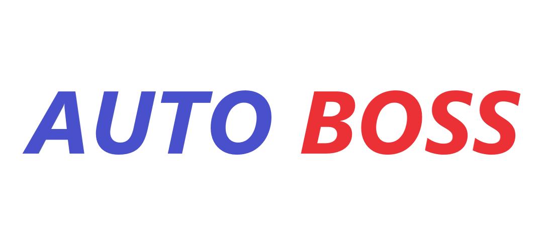 Autoboss, un nouveau site en ligne, par  EOLE AUXERRE