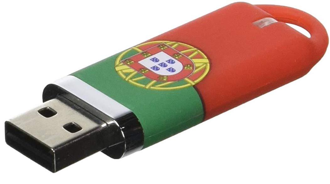 Service en Portugais